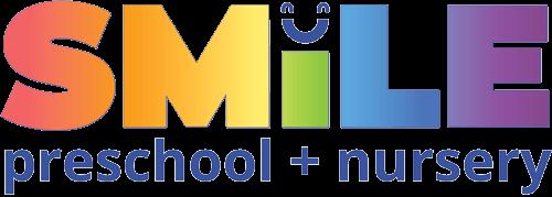 Smile Preschool + Nursery